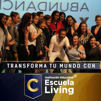Coaching Manizales, el cambio que mejora tu vida