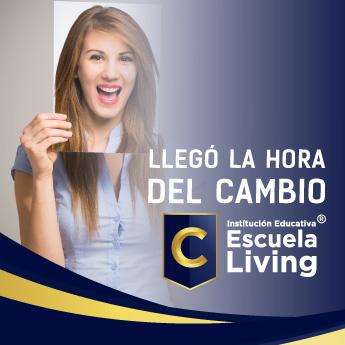 Escuelas de coaching en Colombia