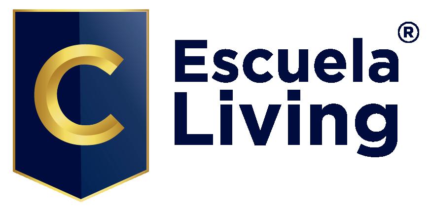 Escuela Living