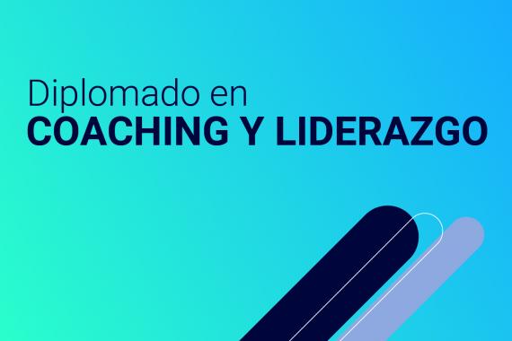 diplomado-coaching-liderazgo-escuela-living