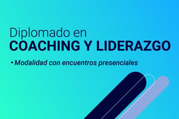 diplomado-en-coaching-liderazgo-escuela-living