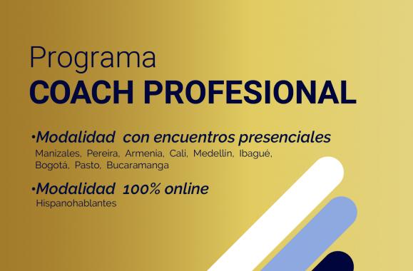 programa-coach-profesional-escuela-living
