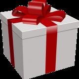 png-regalo--1251